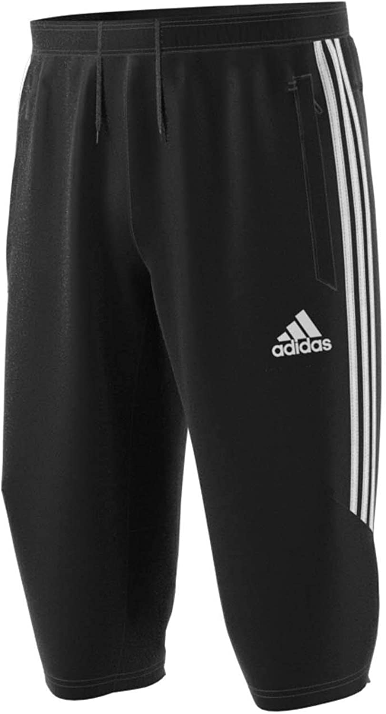 in adidas football 90s print noir with training shorts TuPZOkXi