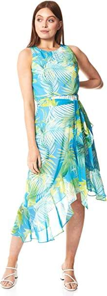 Get 33+ Kleid Damen Fuer Taufe
