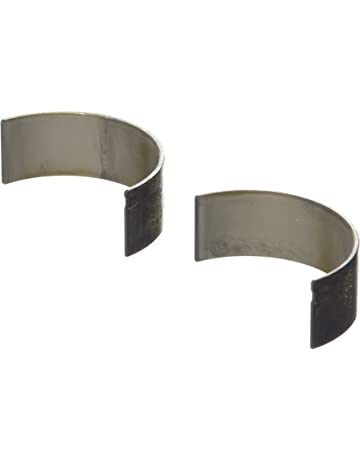 Clevite CB-663HN Engine Connecting Rod Bearing Pair