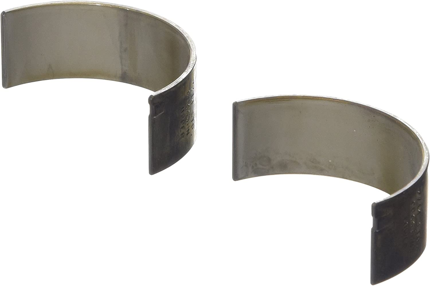 Engine Connecting Rod Bearing Pair Clevite CB-663A-10