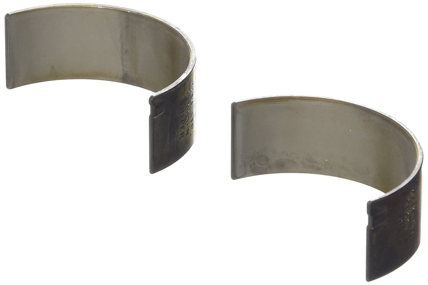 Clevite CB-663HN Engine Connecting Rod Bearing Pair MAHLE AFTERMARKET INC.
