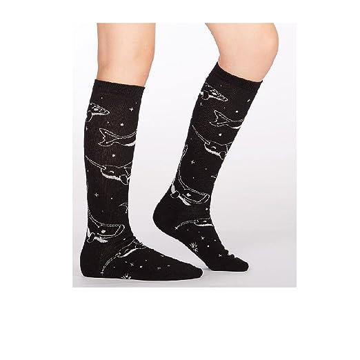 da45565b0 Amazon.com  Sock It To Me