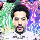 Lieder by Adel Tawil