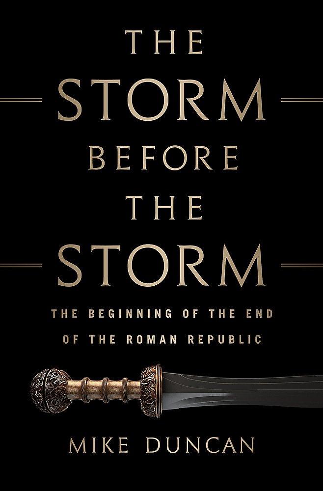 Книга ночной шторм скачать бесплатно
