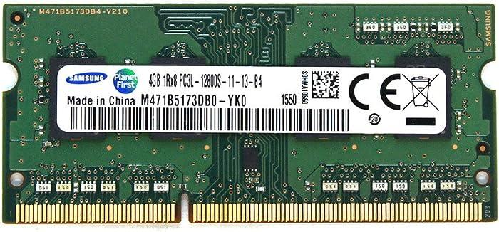 Lenovo 03X6561Memory Module