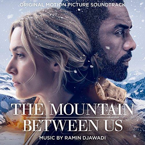 The Mountain Between Us (Origi...