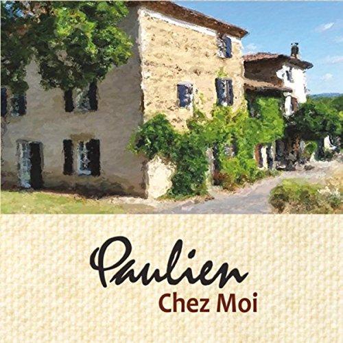 Jardin d 39 hiver paulien mp3 downloads for Jardin d hiver wine