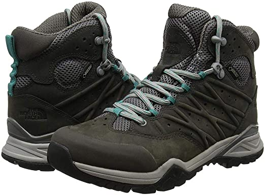 355fc60d4 The North Face Women's Hedgehog Hike II Mid Gore-Tex