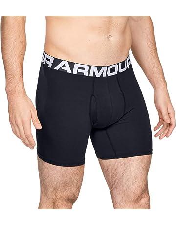 72c77a2100e151 Unterwäsche - Herren: Bekleidung: Boxershorts, Slips, Retroshorts ...