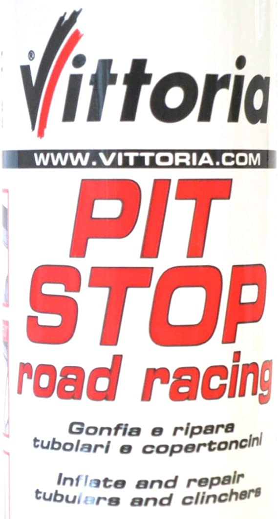 Vittoria Pit Stop Road gonflage//Mastic 10 g