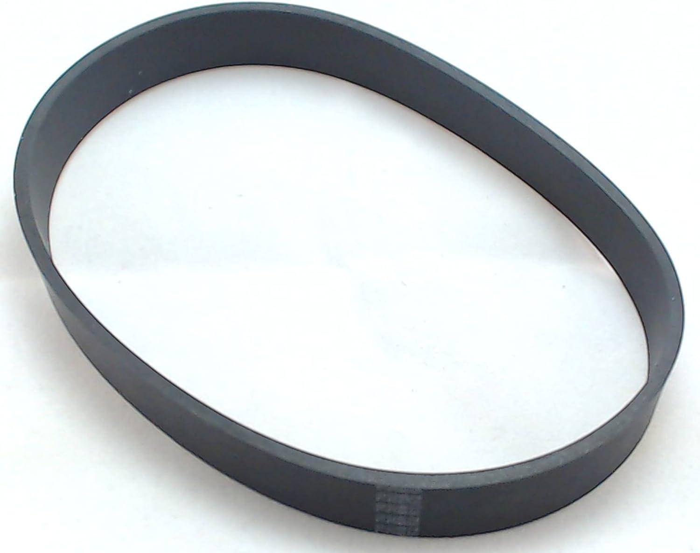 ASEF 160110 FREEMOTION 510 arrière disque Elliptique Drive Belt