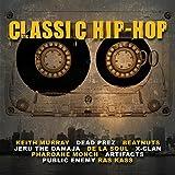 Hip Hop (RBG Mix) [Explicit] music