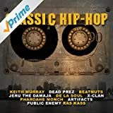 They Reminisce Over You (T.R.O.Y.) [Explicit]