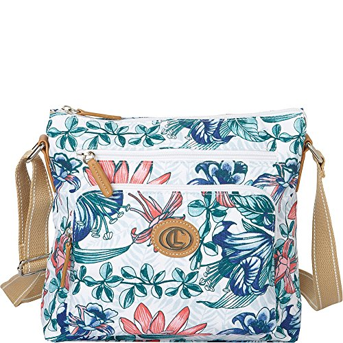 aurielle-carryland-floral-paradise-crossbody-blue-multi