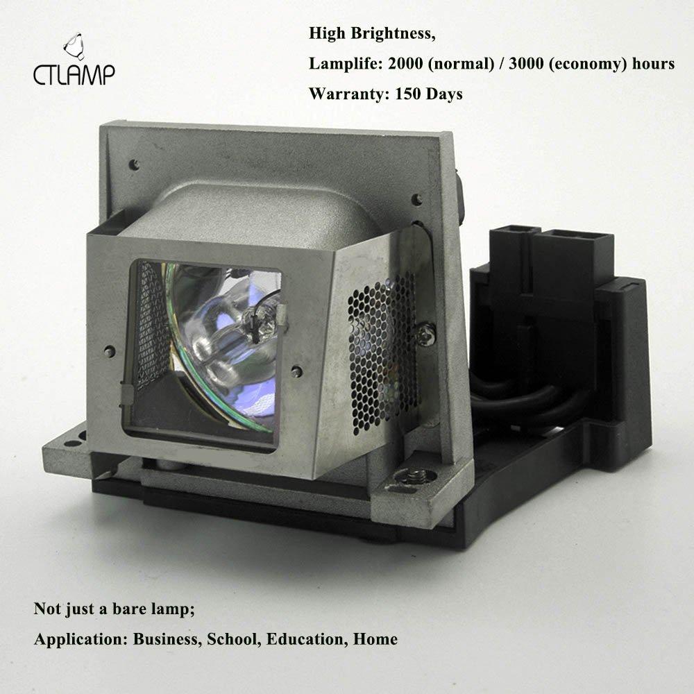 VLT-XD430LP proyector lámpara de Repuesto para Mitsubishi SD430 ...