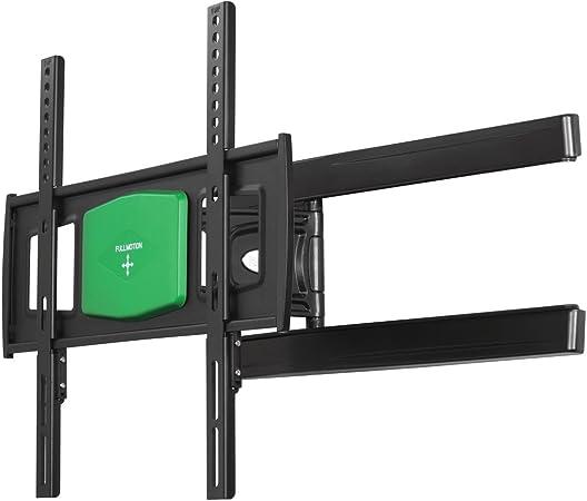 Hama Tv Wandhalterung Vollbeweglich 32 Bis 56 Zoll Elektronik