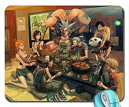 Anime One Piece Nico Robin Nami Zoro Sanji Tony Tony Chopper mono D Luffy 1600 x
