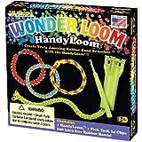 Beadery Handy Tool Kit