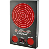 LaserLyte Trainer Score Tyme Target - TLB-XL