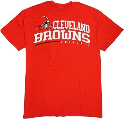 unique cleveland browns shirts