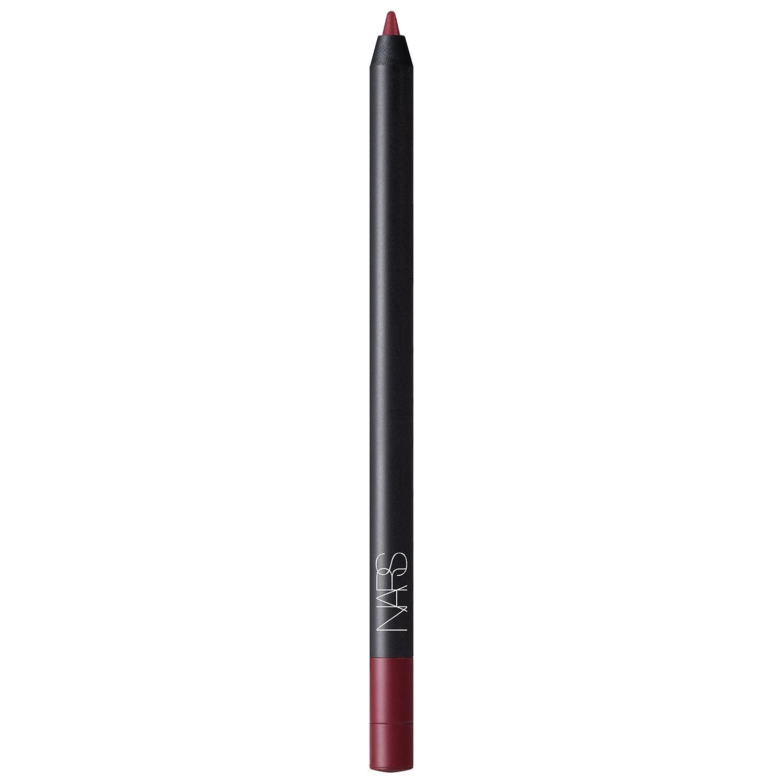 NARS Velvet Lip Liner, shade=Lanikai
