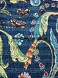 Sambhav Quilt Hub Handblock Animal Print Handmade