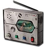 エレキット FM はこらじ JS-621S