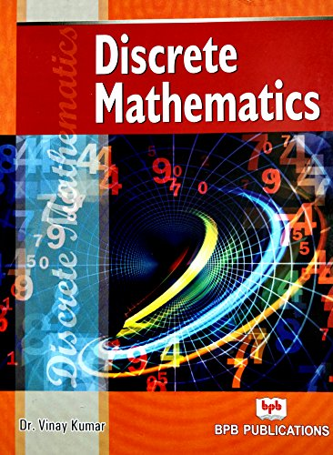 Download pdf by discrete mathematics radsportverein e books this ebook is meant to be a textbook for the coed pursuing bebtech in machine technology or mcam tech and nielit b c point or an identical classes fandeluxe Image collections