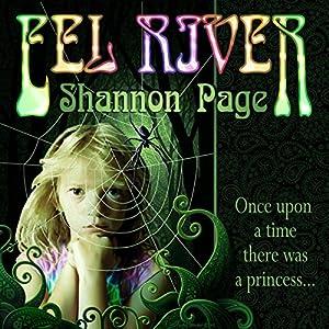 Eel River Audiobook