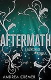Aftermath (Nightshade)