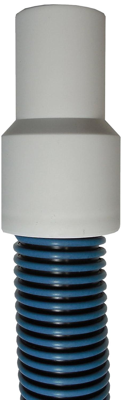 Jed Pool Tools Inc 60-250D-45 1-.50 in. X 45 in. Super Loop Vacuum Hose  B00LZRN7E8