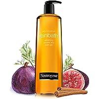 Neutrogena Rainbath Shower and Bath Gel, 32 Ounce