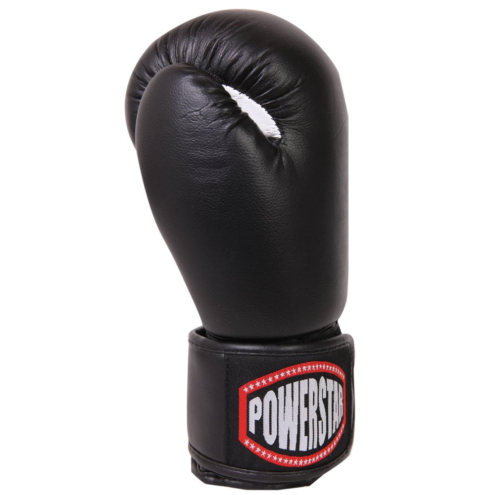 Sparring For Punch Bag Pads Simian Model Genuine Cowhide Leather Training Gloves Beast Gear Boxing Gloves