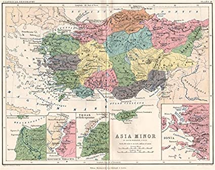 Ancient Turkey Map further Asia Minor   Ancient History Encyclopedia besides  in addition Ancient Turkey Map  Anatolia Map  Historical Biblical Anatolia Map besides Atlas of Turkey   Wikimedia  mons further ASIA MINOR ANCIENT  Turkey  Cappadocia Cyprus Galatia Phrygia  SDUK likewise  as well  also Didyma Turkey   Didyma Temple   Temple of Apollo at Didyma moreover Turkey History 1500 BCE in addition Ancient Turkey Map Anatolia Map  Historical Biblical Anatolia Map further  additionally Atlas of Turkey   Wikimedia  mons furthermore Amazon    'Asia Minor'  Ancient Turkey  Sigeum Chrysopolis Troas likewise Middle East Historical Maps   Perry Castañeda Map Collection   UT moreover TU U TOURS   MAPS   Turkey Maps  Italy Map  Greece Map  Israel Map. on ancient turkey map