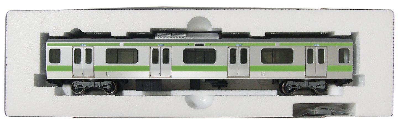 TOMIX calibre HO HO-397 forma Saha E231-500 (linea Yamanote)