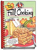 img - for Tasty Fall Cooking book / textbook / text book