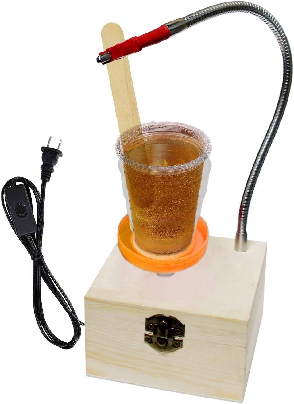 for Cup Turner Cuptisserie Making Glitter Epoxy Tumbler Motorized Epoxy Mixer Epoxy Mixer Bundle Epoxy Blender stir Machine