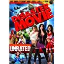 amazoncom disaster movie unrated widescreen carmen