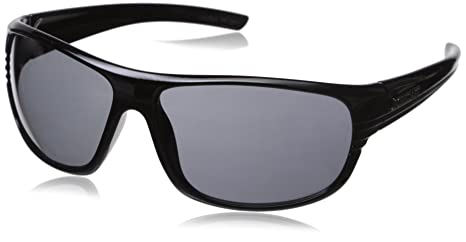 016054c308ba Amazon.com  Forecast Optics Scout Sunglasses  Sports   Outdoors