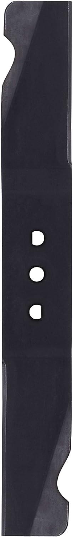 Einhell 3405670 - Cuchilla helicoidal de repuesto de 46 cm para cortacésped de gasolina GC-PM 46