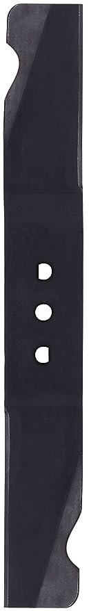 Einhell 3405670 - Cuchilla helicoidal de repuesto de 46 cm ...
