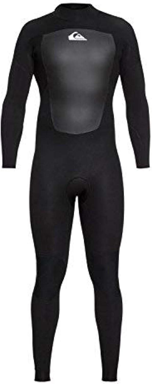Quiksilver 3 2mm Prologue Back Zip Men s Wetsuits