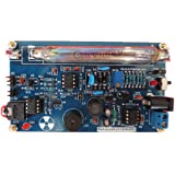 GDK101 Gamma Radiation Sensor Module