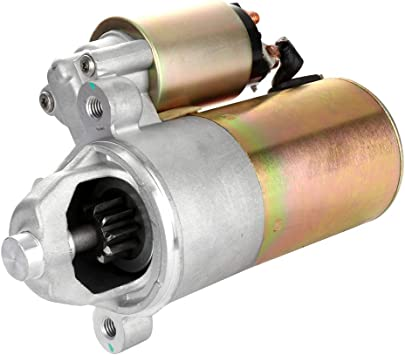 99-00 3.0L A//C AC Condenser Kit Fits 1999-2003 Ford Windstar V6 3.8L