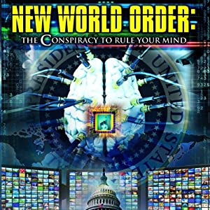 New World Order Radio/TV Program