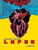 Lupus, Intégrale :