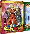 Dragon Ball Super. Box 3.