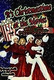 It's Christmas Time at the Movies, Gary J. Svehla, 188766419X