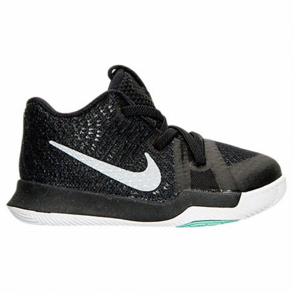 finest selection d1498 e3956 Amazon.com   Nike Kyrie 3