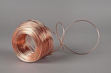 Copper wire bare uncoated solid 14 gauge 16 mm length 50 msize 14 copper wire bare uncoated solid 14 gauge 16 mm length 50 msize 14 keyboard keysfo Gallery